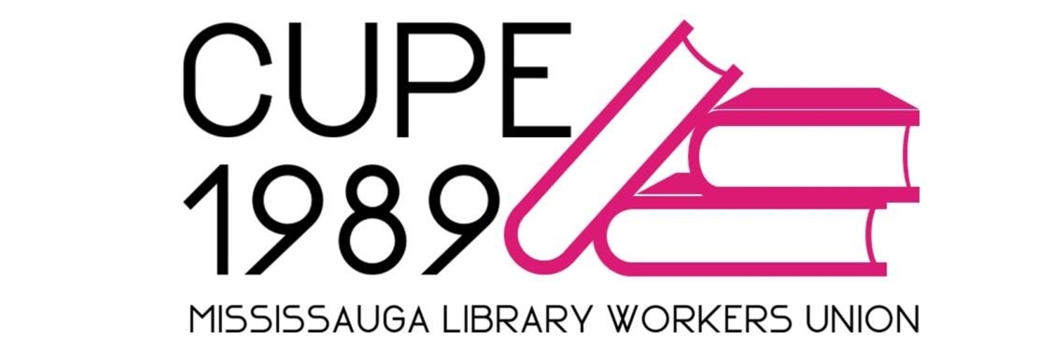 CUPE Local 1989