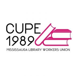 Cupe Logo 400x400